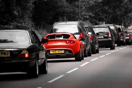 Kategórie automobilov – viete, aké segmenty máme na Slovensku?