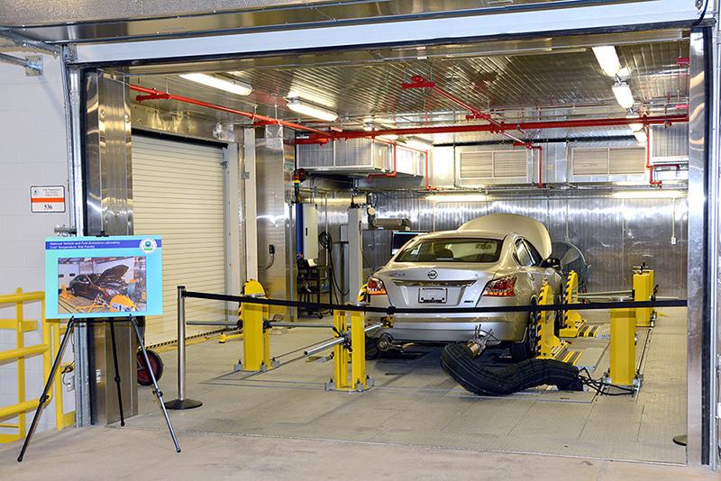 Emisné normy Euro 6d a 6d-Temp – vymrú kvôli nim dobré autá?