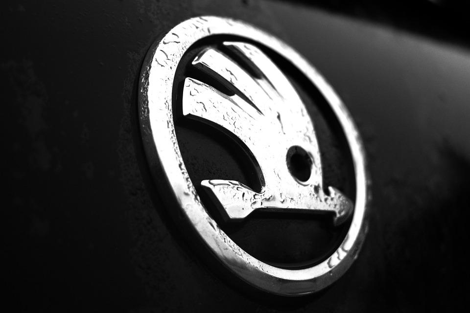 Motor 1.2 HTP – moje dojmy a čo by ste o ňom mali vedieť