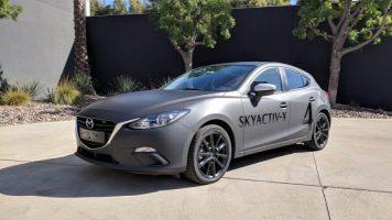 Mazda SkyActiv-X – prečo je tak výnimočný?
