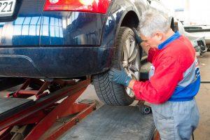 automechanik najlepsia praca