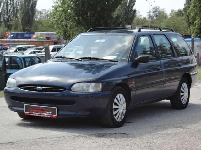 najlepšie autá do 600 eur
