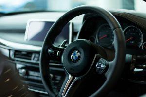 najlepsie prace predajca automobilov