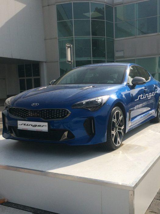 Autosalón Bratislava 2018 – to naj, čo tento ročník priniesol!