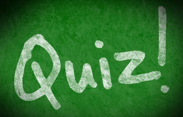 Quiz – ako dobre sa vyznáš v autách?