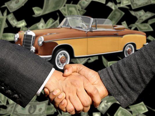 Najlepšie nové športové autá do 30 000 eur? Týchto 5 modelov by som volil ja