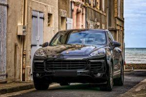 SUV – prečo ich väčšina autičkárov stále nemá rada?
