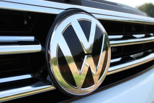 Toto sú 4 najzaujímavejšie Volkswagen modely 21. storočia (môj výber)