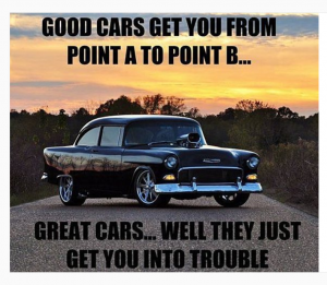 auto vtip