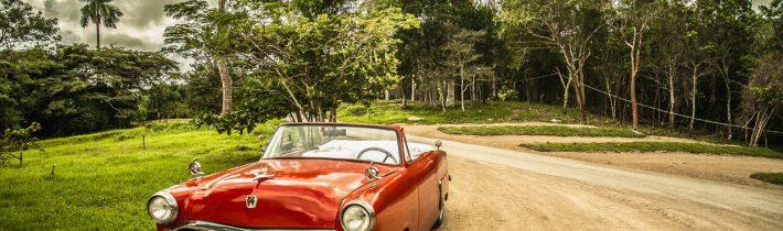 Najväčšie mýty o autách – týmto štyrom neverte!
