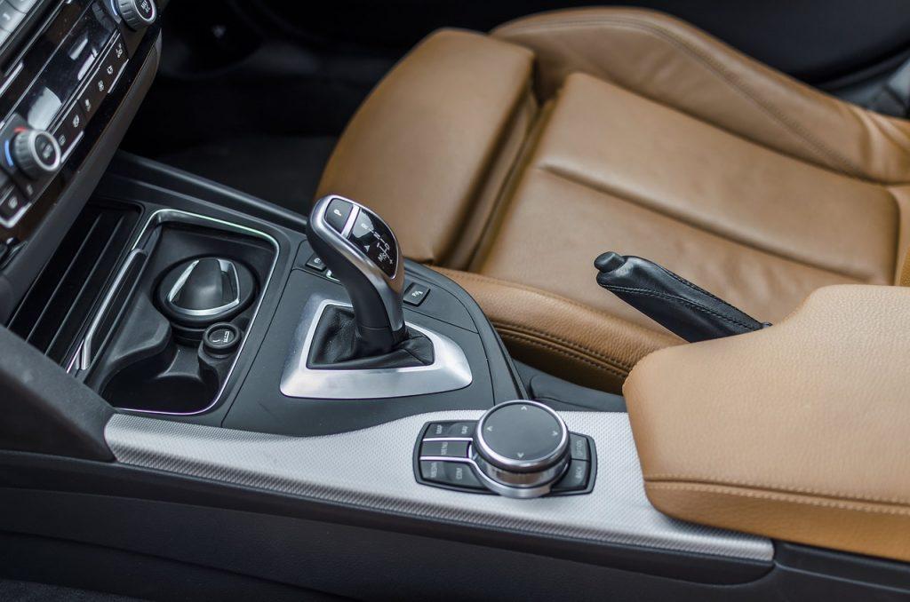 automatická prevodovka mýty o autách