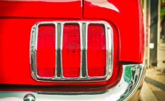 QUIZ – spoznáte autá podľa zadných svetiel?