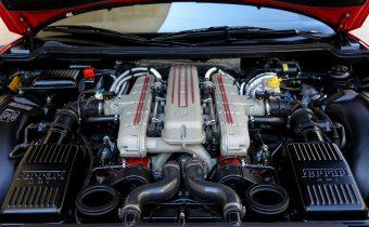 QUIZ EXTREME – ktoré motory sa nikdy nemontovali do týchto áut?