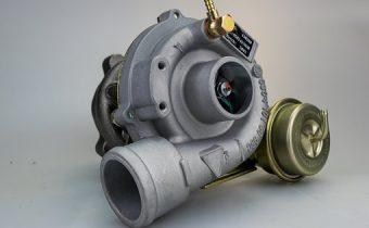 Turbo verzus atmosféra – čo je lepšie?