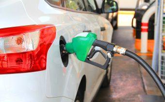 Oplatia sa prémiové palivá? Takáto je pravda