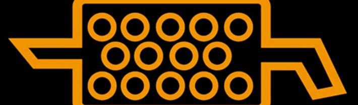 Čistenie DPF filtra – toto by ste o ňom mali vedieť