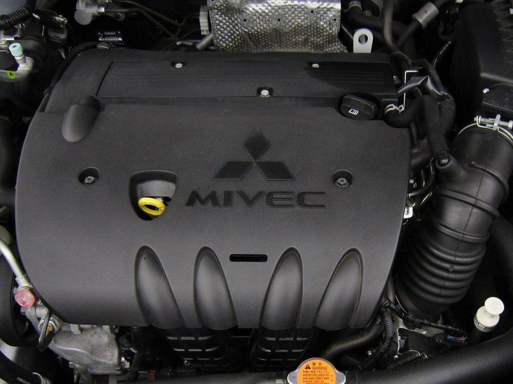 1.6 mivec najspoľahlivejšie motory