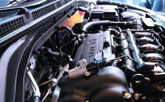 Vydržia všetko – toto je 7 najspoľahlivejších motorov posledných 20 rokov