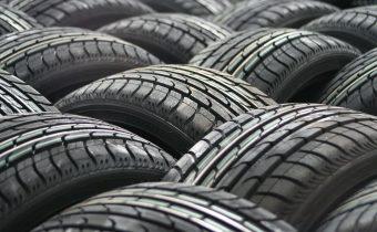 Poriadna zima vyžaduje poriadne zimné pneumatiky – kde ich zohnať za najlepšie ceny?