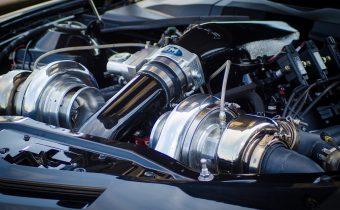 4 tipy, aby turbo dlho vydržalo