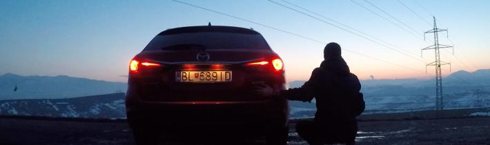 12 vecí, ktoré na autách milujem najviac ❤