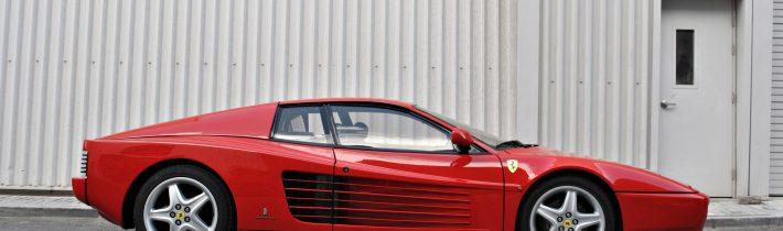 5 (ne)rozumných dôvodov, prečo máme jazdené autá radšej ako nové