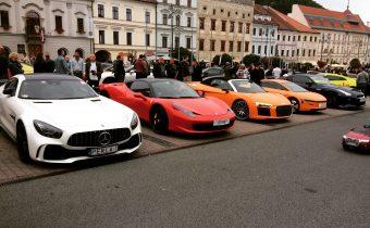 8 vecí, ktoré by mal v živote vyskúšať každý milovník áut