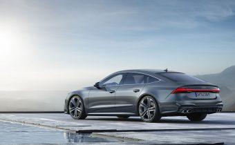 Nové Audi S6 a S7 – (ne)čakaný motorický zvrat
