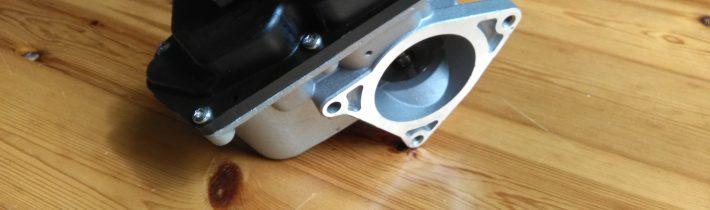 EGR ventil – treba sa ho obávať?