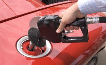 Aditíva do paliva – ochránia auto pred benzínom E10?