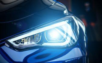 QUIZ pre pravých petrolheadov – spoznáš tieto autá?