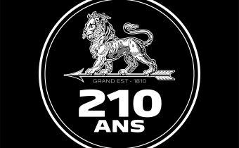 Peugeot o mesiac oslávi 210 rokov existencie