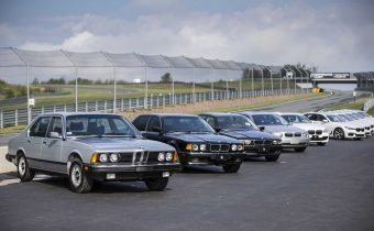 QUIZ – uhádneš model BMW?