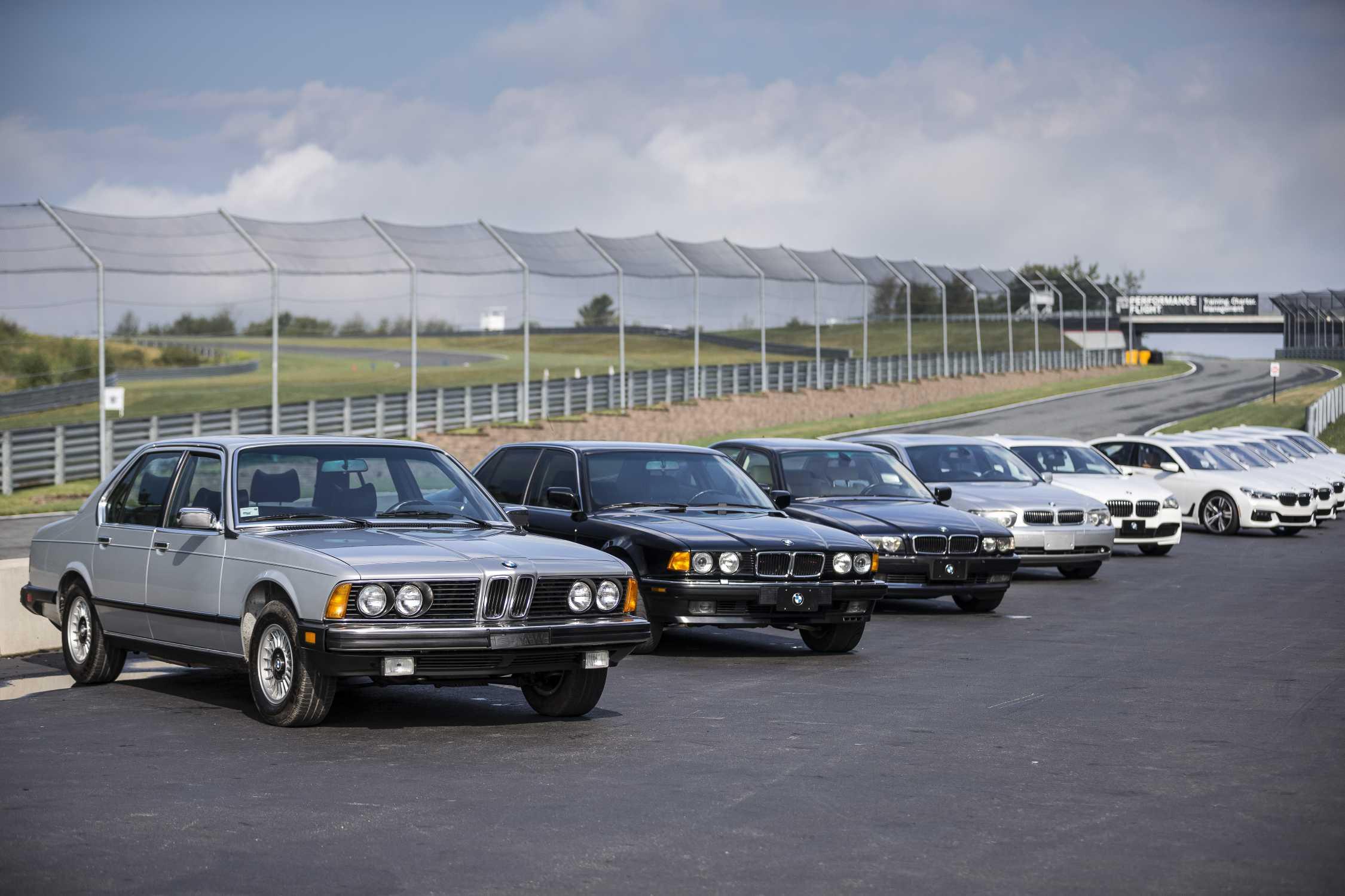 BMW quiz kvíz