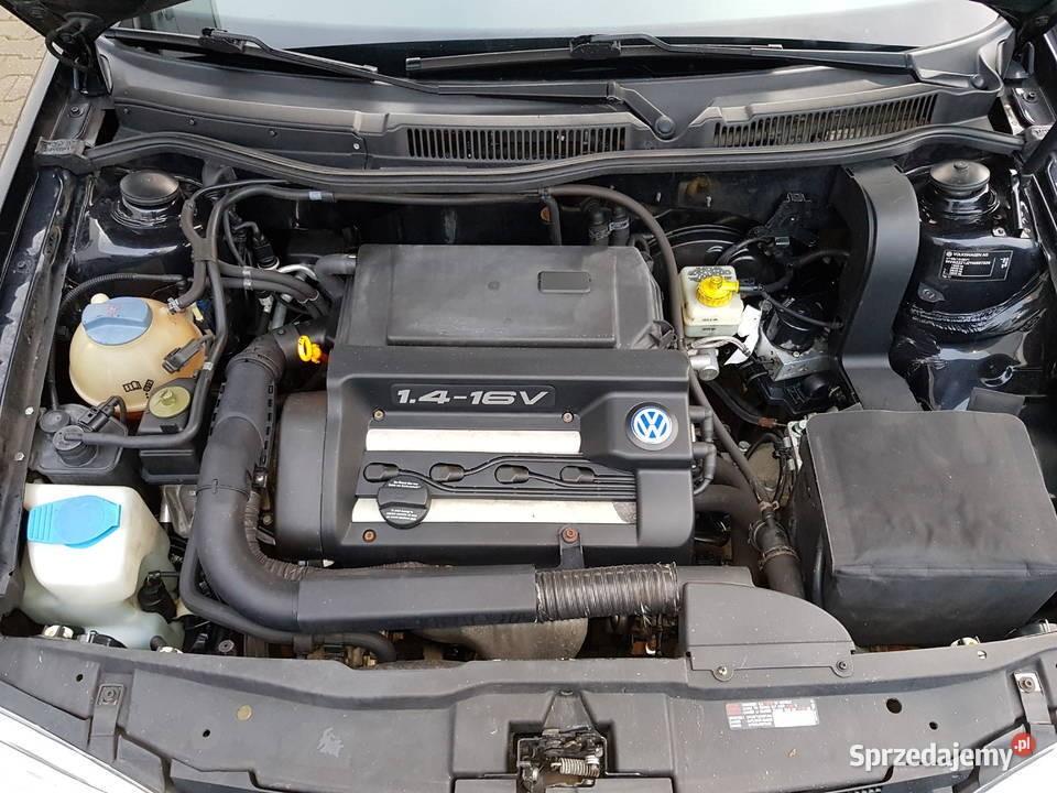 najlepšie VW motory 1.4